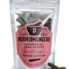 peppermongerslongpepper